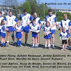 Pupillen vd week Effies 21-04-2007.jpg