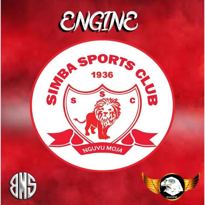 Engine - Simba | Download Audio