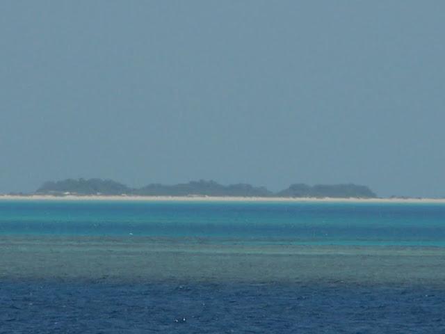 Egypte-2012 - 100_8667.jpg