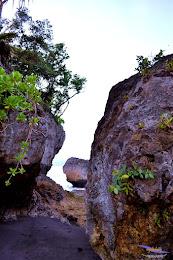 green canyon madasari 10-12 april 2015 nikon  167