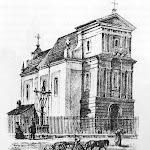 010 -Литография Й. Свободы середина 19 века.jpg