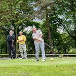 Tica golf 045.jpg
