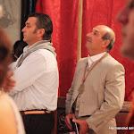 CaminandoalRocio2011_007.JPG