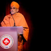 Premswami Speech.jpg