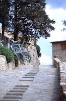 La Torretta_San Casciano in Val di Pesa_21