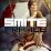 Smite France's profile photo
