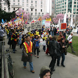 Global Protest in Vancouver BC/photo by Crazy Yak - IMG_0117.JPG