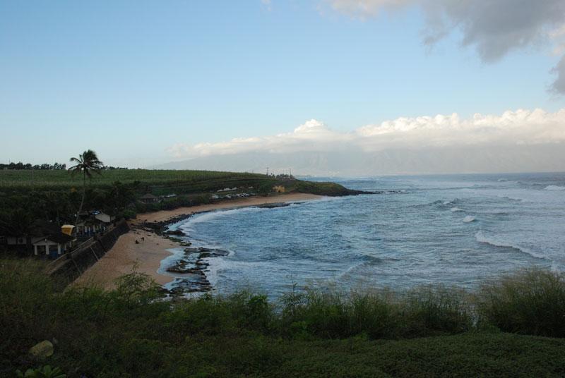 hawaii - 73.jpg
