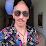 André Belido's profile photo