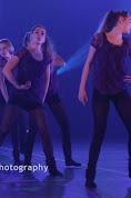 Han Balk Voorster dansdag 2015 avond-2823.jpg