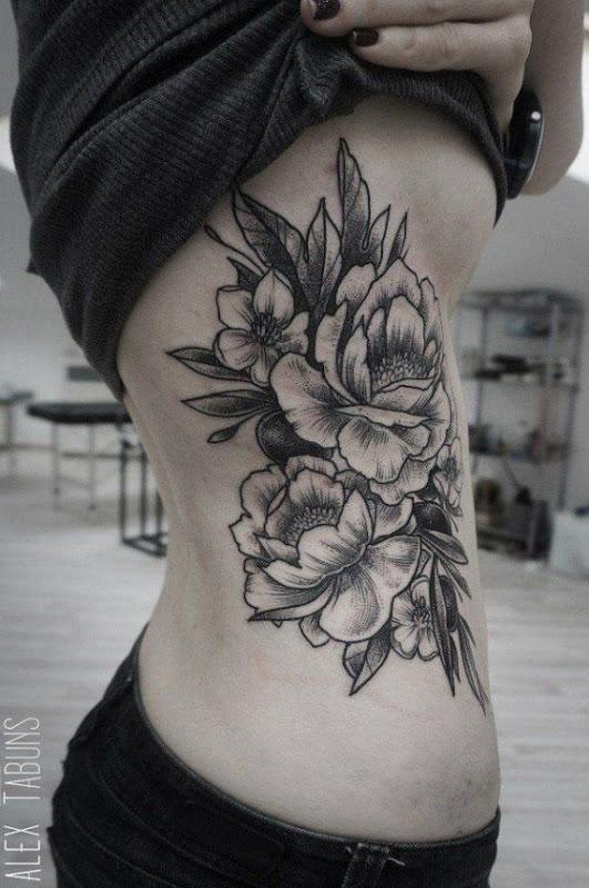 penia_lado_da_tatuagem