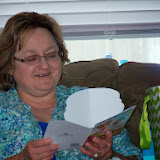 Mothers Day 2014 - 116_1939.JPG