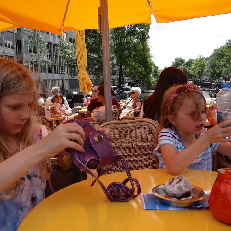 Day_7_Amsterdam_39.JPG