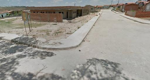 Cinco pessoas são assaltadas em Macajuba; Celulares e uma moto foram tomados na ação.