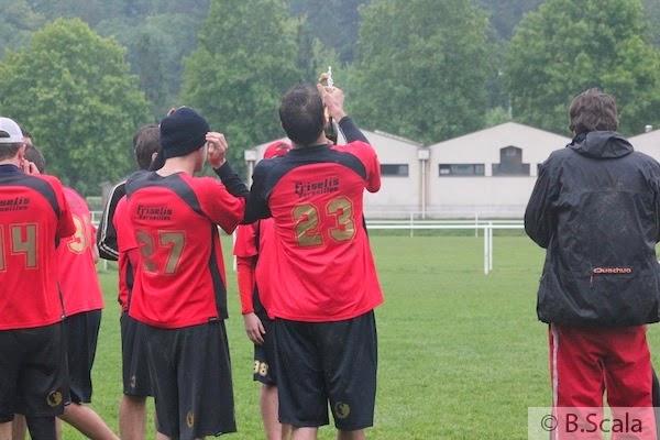 Championnat D1 phase 3 2012 - IMG_4055.JPG
