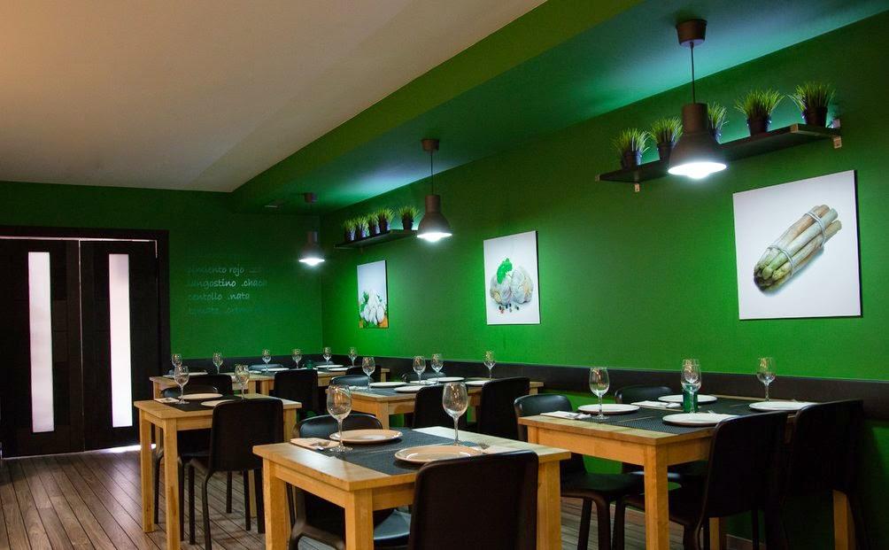 Restaurante Guti de Laredo 2013-3585
