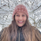 Luisa Moreira's profile photo