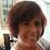 Marguerite Ilardi's profile photo