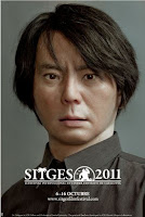 Sitges2011