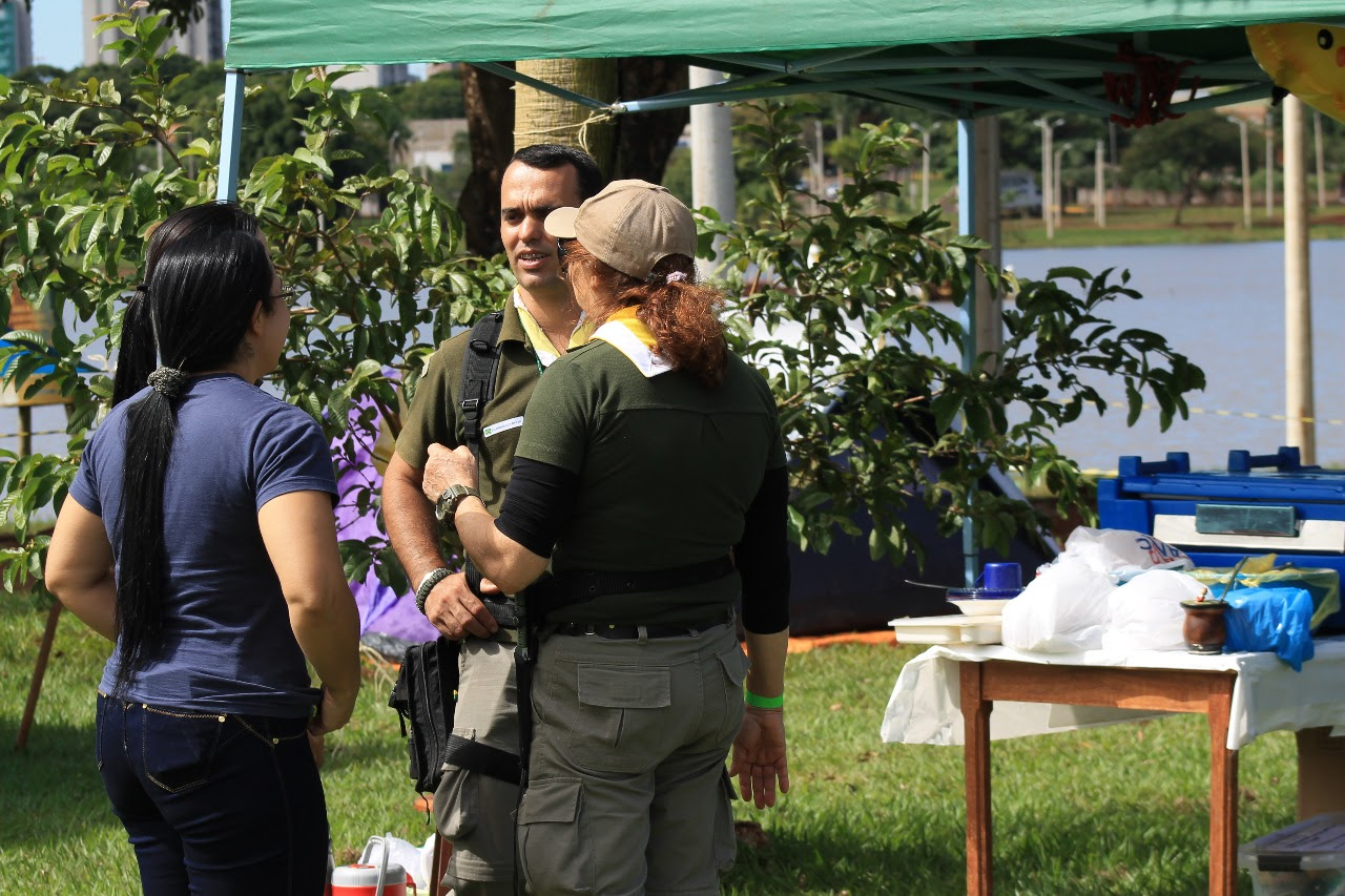 Acampamento de Grupo 2017- Dia do Escoteiro - IMG-20170501-WA0109.jpg