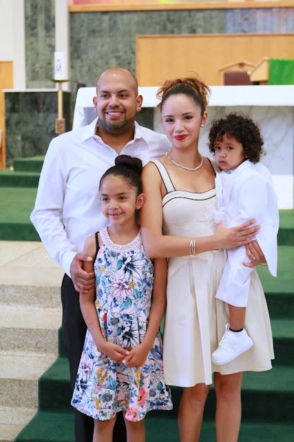 Baptism July 2017 - IMG_9979.JPG