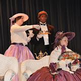 The Importance of being Earnest - DSC_0098.JPG