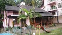 Villa 3 Kamar LEMBANG