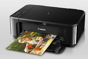 Canon PIXMA MG3670 driver,Canon PIXMA MG3670 drivers Download windows mac os x