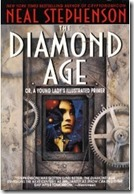 The_Diamond_Age