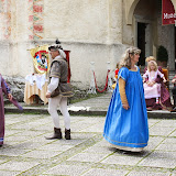 Dances-Bled - Vika-6075.jpg