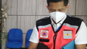 Pasien Terkonfirmasi Covid-19 di Muarojambi Bertambah 9 Orang, 4 Diantaranya Dari Kecamatan Sekernan