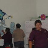 II Foro Regional COPEMH Honduras - 267298_100711953365347_100002796272963_1877_6146519_n.jpg