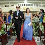 CAMILA E PAULO-123.jpg