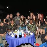 OMN Army - IMG_9080.jpg