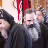 Consecration of Fr. Isaac & Fr. John Paul (monks) @ St Anthony Monastery - _MG_0424.JPG