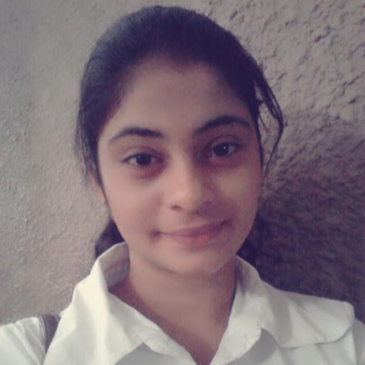 Ayeshika Dilhara review