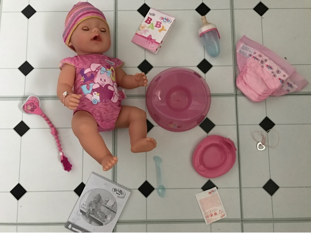 baby-born-interactive-doll