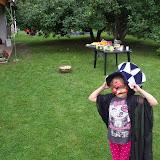 LKSB finanšu atbalstītāju pikniks, 2014.augusts - DSCF0693.JPG