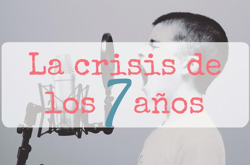 psicologia-niños-crisis-siete-años-escuela-padres