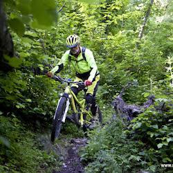 Hofer Alpl Tour 17.05.16-6726.jpg