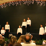 2004 Holiday Magic  - Holiday%2BMagic%2B014.jpg