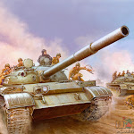 World of Tanks 010_1280px.jpg
