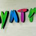CA/MBA/PGDM/Graduate/Post Graduate–Finance Vacancies in Myntra