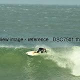 _DSC7501.thumb.jpg