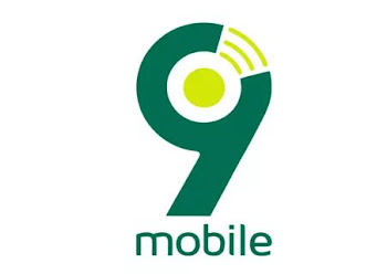 All 9mobile Call Tariff Plans And Migration Codes For October 2017