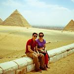 Egypt Edits (82 of 606).jpg