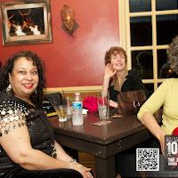 Photos from La Casa del Son, March 9, 2012. Beatriz & Renate's B-day