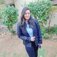 Profile picture of sapna joshi