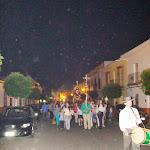 Rosario_ida_2013 043.JPG
