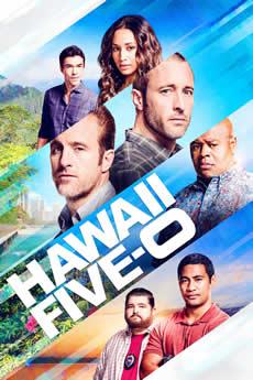Baixar Série Hawaii Five-0 10ª Temporada Torrent Grátis
